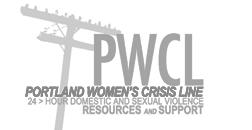 PWCL logo