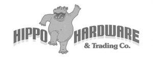 Hippo Hardware